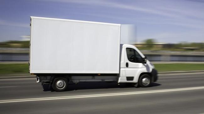 适合发FBA头程运输的产品有哪些,有什么需要注意的呢?