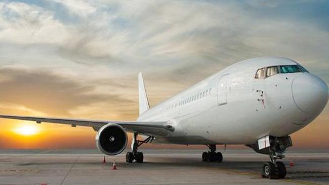 美国FBA空运流程有哪些?