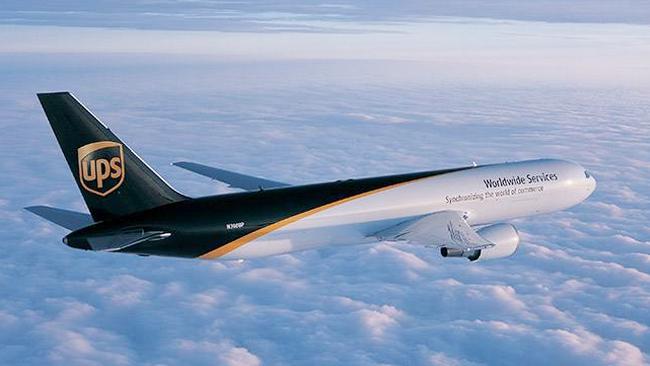 美国FBA空运派送到门时效要多久?