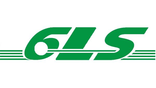 6LS国际专线